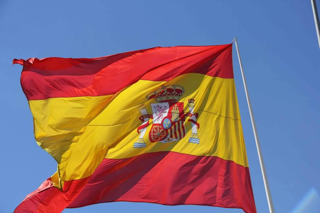5 film per imparare lo spagnolo