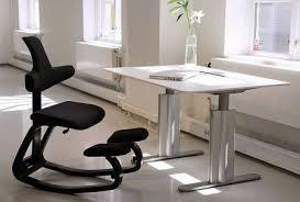 sedie stokke per ufficio