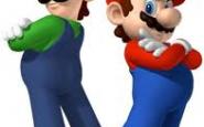 Tutti i giochi di Super Mario per Nintendo Ds e Wii