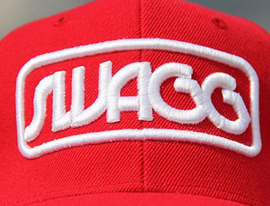Cosa significa swag?
