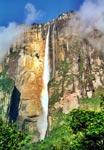 Le cascate più grandi del mondo