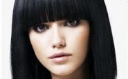 Come scurire i tuoi capelli naturalmente a casa