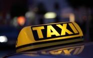 taxi anziani