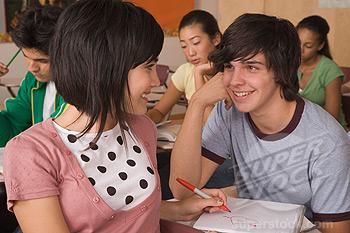 Consigli per teenager innamorati