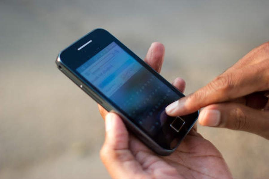 Come disattivare avviso di chiamata Vodafone