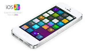Vantaggi dell' App salute iPhone