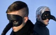 Gruppi musicali svedesi famosi