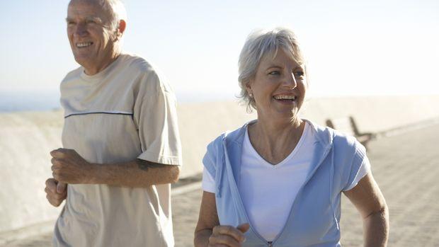 osteoporosi ed altri disturbi ossei