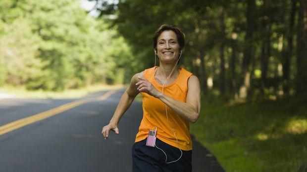 consigli per un apparato respiratorio sano