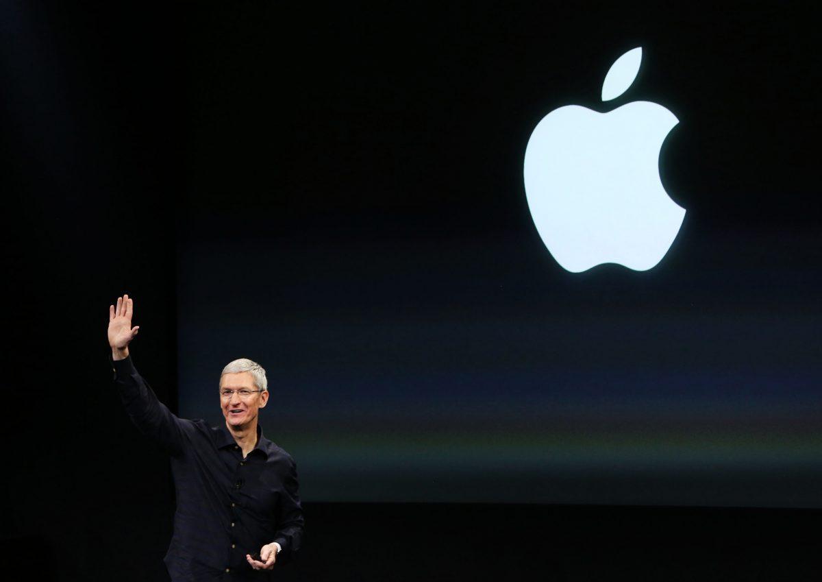 Evento Apple: le novità
