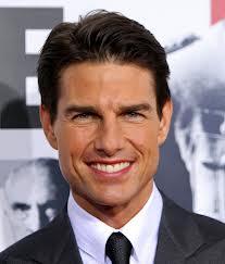Quanto è alto Tom Cruise