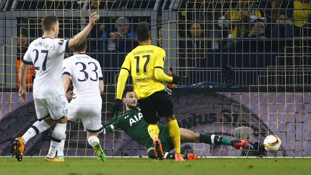 Come vedere in streaming ottavi Europa Tottenham (Ing) - Borussia Dortmund (Ger)- 17 marzo 2016