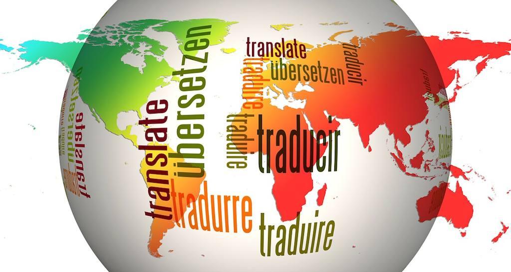Come tradurre dall'inglese all'italiano