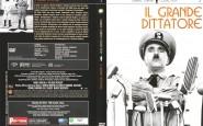 Trama del film Il Grande Dittatore