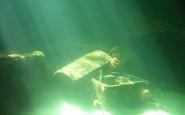 I piú ricchi naufragi mai ritrovati