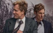 Serie tv da vedere simili a True Detective