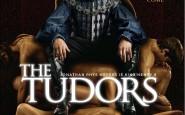 """Come vedere in streaming """"I Tudors"""" terza stagione"""