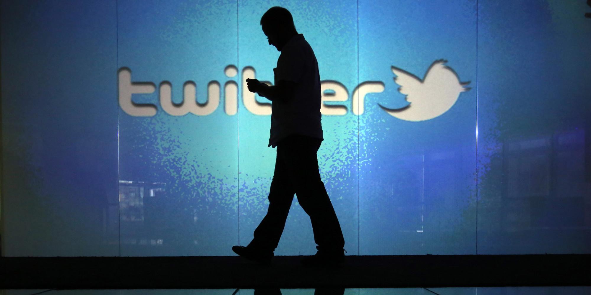 Come imparare ad usare twitter per le imprese