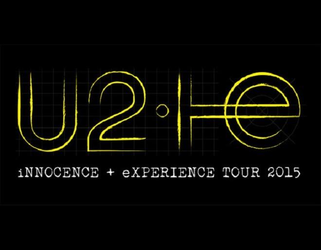 Prezzo biglietto concerto U2 settembre 2015