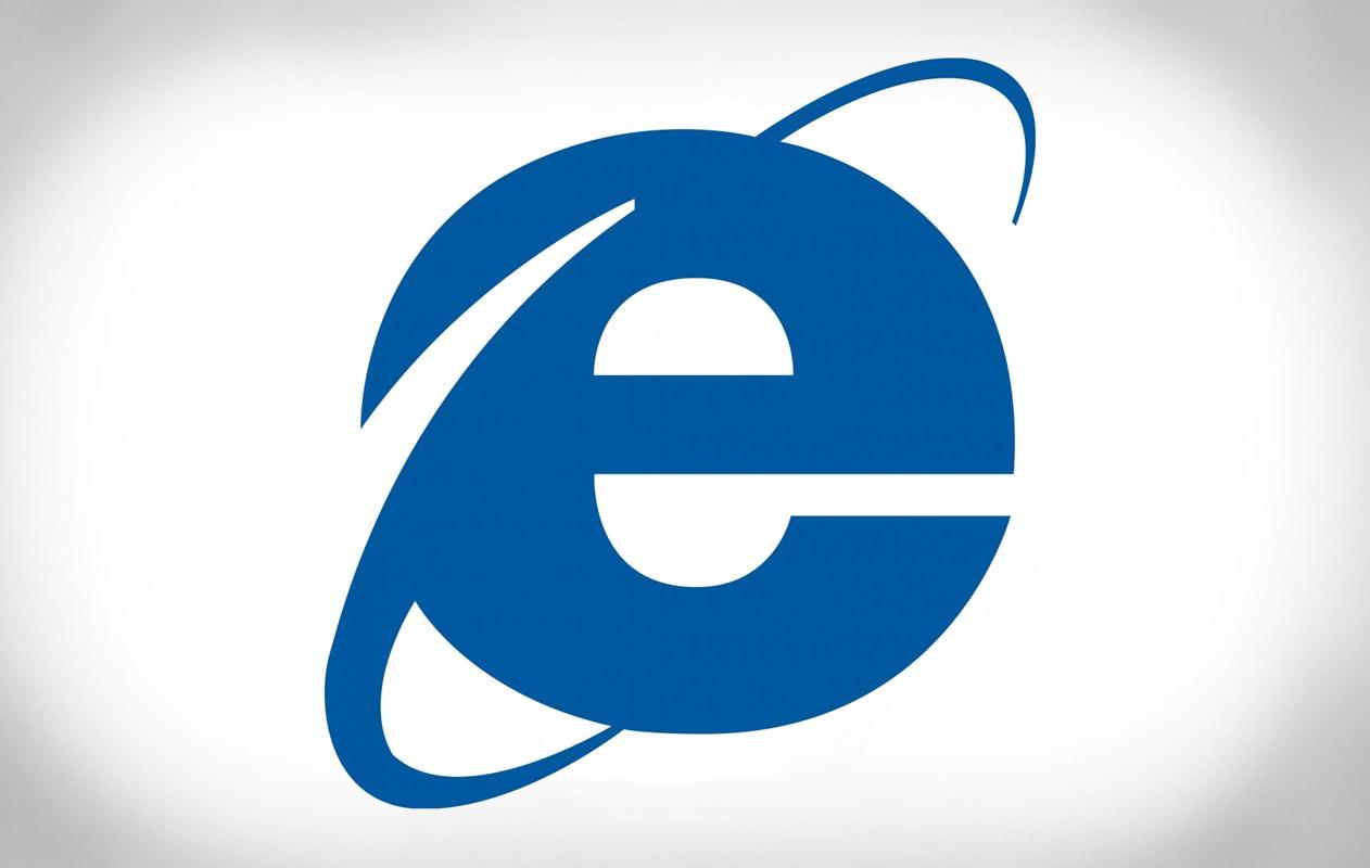Come visualizzare la cache di Internet Explorer