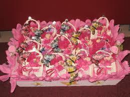 Idee regali per anniversario nozze di seta