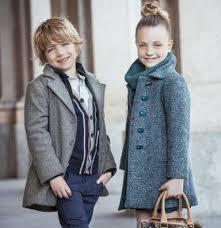 Inverno abbigliamento bambina