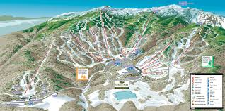 Dove sciare negli Stati Uniti tutte le informazioni su Stowe Mountain Resort