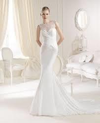 5ca47ca0c3 Prezzi abiti da sposa Alberta Ferretti 2014 | Notizie.it