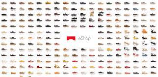 Come comprare Camper scarpe online