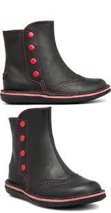 Quali sono modelli Camper scarpe bambino