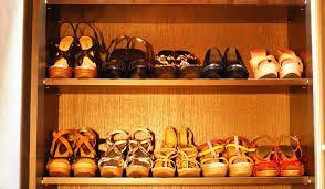 Colori Fornarina sandali greta