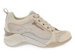 Modelli Fornarina sneakers
