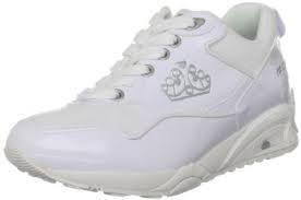 Modelli scarpe da tennis Fornarina