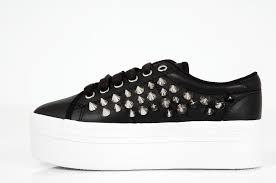 lowest price a0f48 8f133 Prezzo jeffrey campbell sneakers zalando | Notizie.it