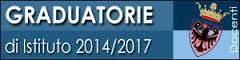 Catalogo Calzedonia abiti lunghi estivi