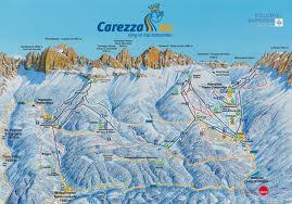 Dove sciare in Italia: tutte le informazioni su Carezza
