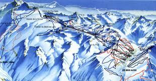 Dove sciare in Francia: tutte le informazioni su La Grave