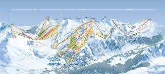 Dove sciare in Spagna tutte le informazioni su Baqueira - Beret