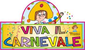Maestra Gemma Addobbi Carnevale Notizie It