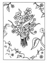 maestra gemma schede didattiche primavera
