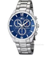 070a868e83d7 Catalogo orologi Lotus uomo