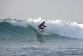 Le migliori spiagge per surfisti nelle Isole Canarie