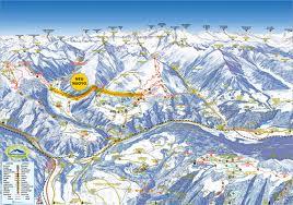 Dove sciare in Italia: tutte le informazioni su Gitschberg - Maranza - Jochtal - Valles