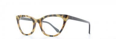 Catalogo Giorgio Armani occhiali da vista donna 2013
