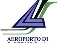 Tutti i voli da e per l'Aeroporto di Salerno
