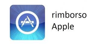 Come sbloccare smartphone android