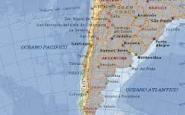 Qual è la città più popolata del Cile