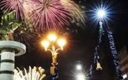 Cosa fare a Capodanno a Zagabria