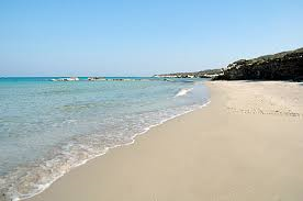 Le spiagge dei leccesi: dove fare il bagno vicino Lecce