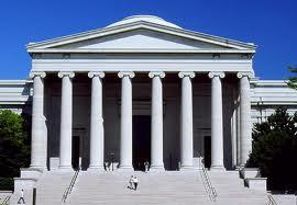 Orari e costi della National Gallery of Art di Washington